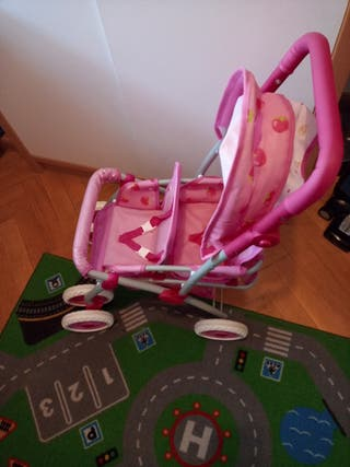 juguetes niñas