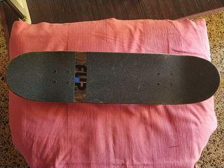 Custom Skate piezas top