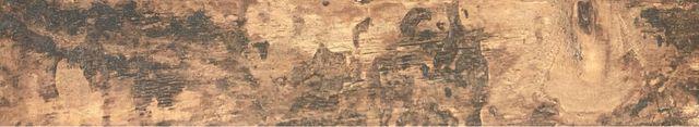 Porcelanico Rustico Madera