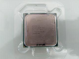 Intel Core 2 Duo 6420
