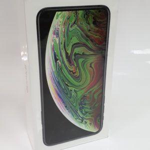 Apple iPhone Xs Max 256 GB - NUEVO