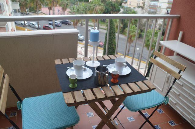 OFERTA ÚLTIMA HORA JULIO 3 DÍAS/ 200 EUROS (Benalmádena, Málaga)