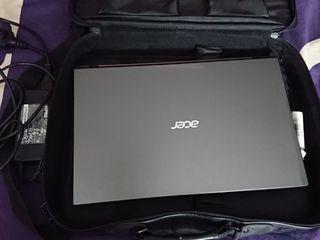 Portatil Acer Aspire V3-571G.