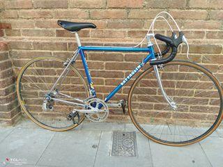 Bici Battaglin clasica