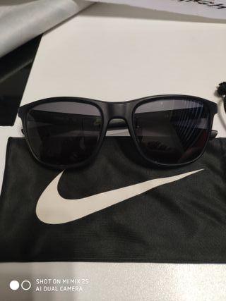 Gafas de sol NIKE ORIGINALES!!!