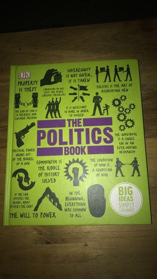 BIG IDEAS BOOK DUO