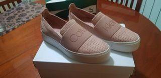Zapatillas Calvin Klein Original T.39