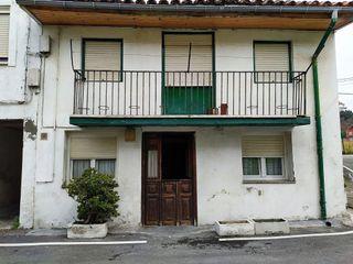 Casa en venta en Peñacastillo - Nueva Montaña en Santander