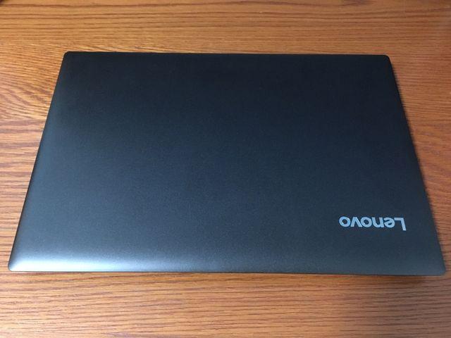 Ordenador Portatil Lenovo Ideapad 320