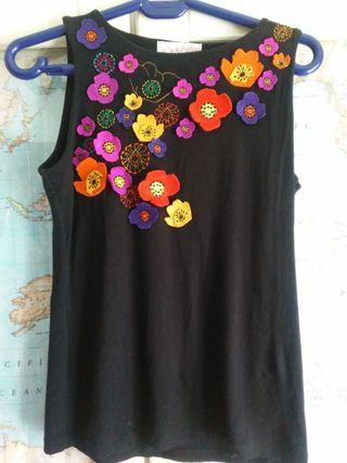 camiseta Mamatayoe