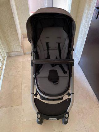 Carro bebé Playxtrem Skyline