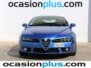 Alfa Romeo Brera 2.4 JTDm Distinctive 147kW (200CV)