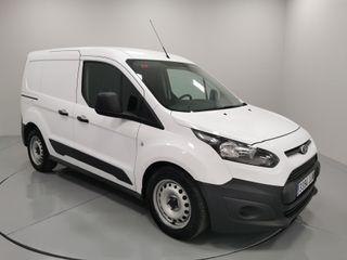 Ford Transit Connect Van 1.6 TDCi 75cv Ambiente 200 L1