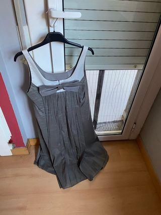 Vestido sita Murt