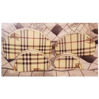 brand new set of 4 bags