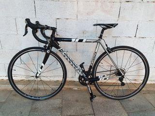 Cannondale CAAD10 105 talla 52