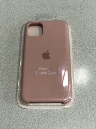 Carcasa Iphone 11