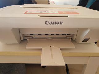 Impresora multifunción wifi Cannon