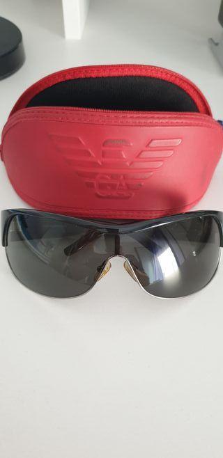 Gafas Emporio Armani 100% originales