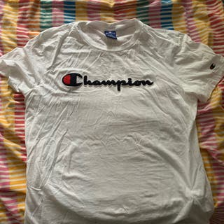 Women's Champion Top (Large)