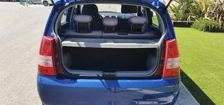 KIA Picanto 2006 1.0 gasolina 100mil km