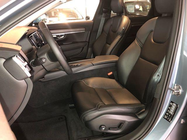 Volvo V90 Cross Country D4 Pro Automático