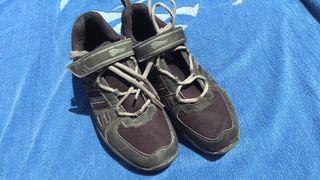 Zapatillas mtb talla 41