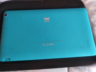 Tablet Woxter QX103
