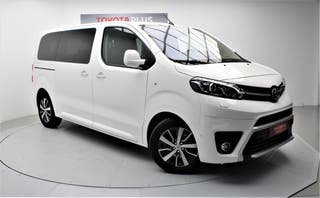 TOYOTA PROACE VERSO 180 FAMILY