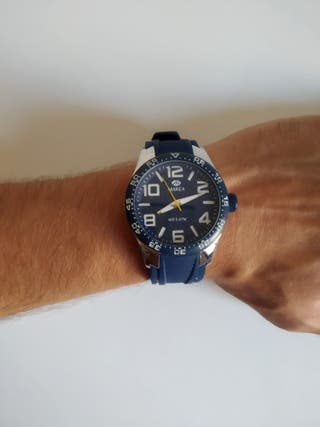 Reloj Marea.