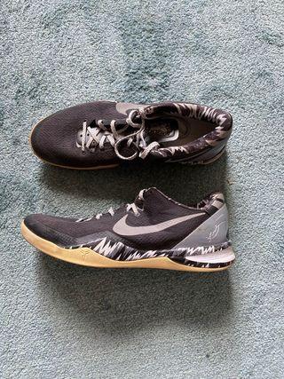 Nike Kobe VIII talla 46