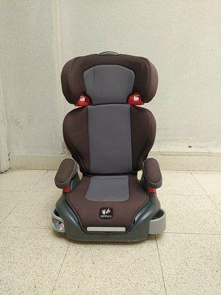 Silla de niños para coche