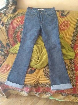vaquero Mioko Jeans t. 38