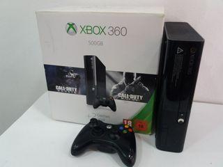 xbox 360 500 hdd