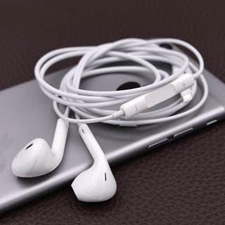 Auriculares con cable Iphone / Android
