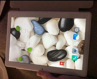 Nueva Tablet 10 Pulgadas Android 9.0