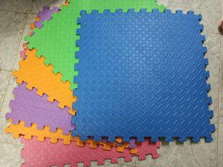 puzzle suelo