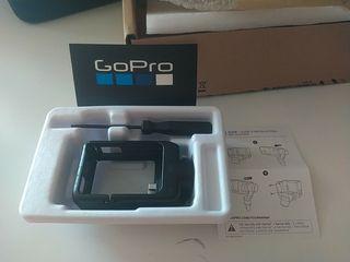 Adaptador de camara GoPro