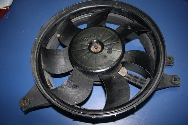 Despiece y Recambios del Musso SsangYong Turbo