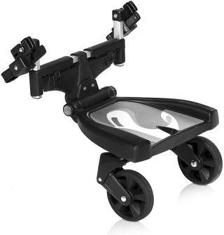 Patín universal silla de paseo y asiento extraíble