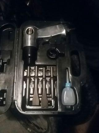 maletín de obra para hormigón de mano nuevo