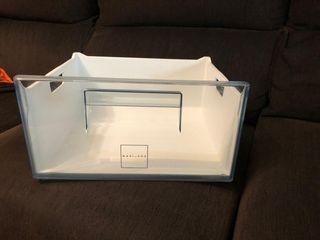 Accesorios frigoríficos combi AEG