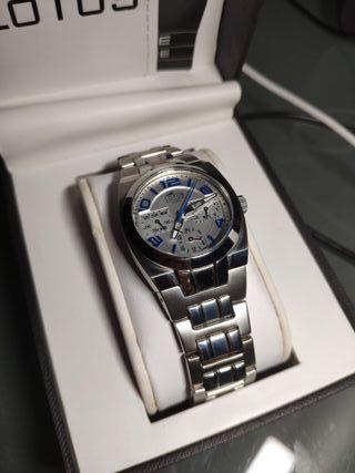 Reloj LOTUS 15372