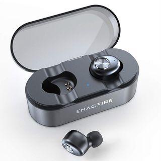Auriculares Bluetooth ENACFIRE E18 Plus