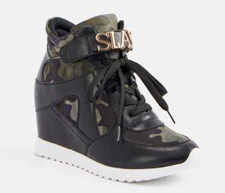 Sneakers zapatillas