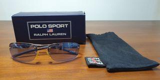 Gafas deportivas Polo Sport Ralph Lauren
