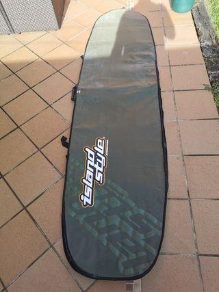 Funda surf sin estrenar