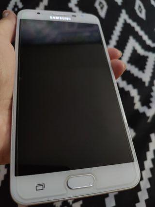 Samsung Galaxy J7 Prime URGENTE BAJÉ EL PRECIO