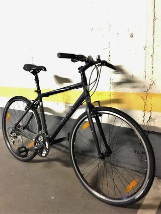 Bicicleta Hibrida Trek talla XL