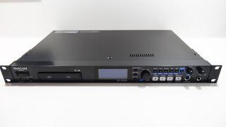 GRABADOR/REPRODUCTOR TASCAM SS-R200